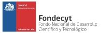 fondecytlogo