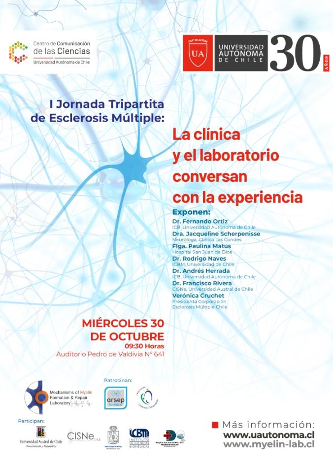 OT-B-771-I-Jornada-Tripartita-de-Esclerosis-Múltiple_MAILING